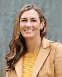 Laura Rectenwald's image